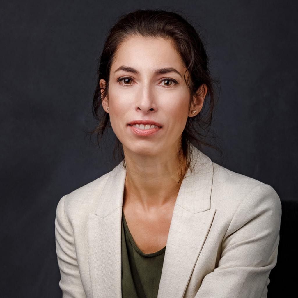 Viktorija Cap-Litvinienė HR akademija